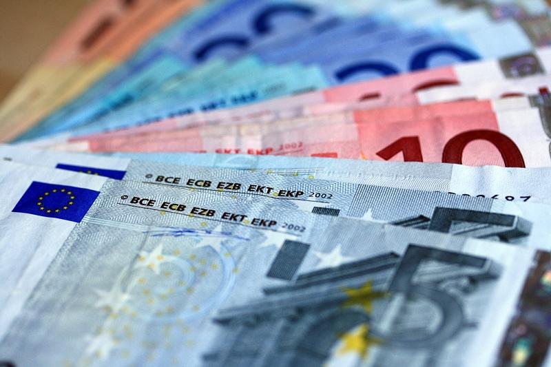 Bild: Christiane Lang / CDU Deutschlands