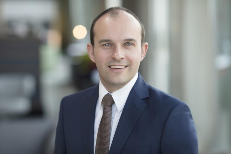 Landratswahl am 30. Mai 2021: Lutz Köhler soll CDU-Landratskandidat werden!